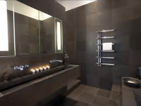 Modern Bathrooms Uk Bisque Radiators Contemporary Bathroom By Uk Bathrooms