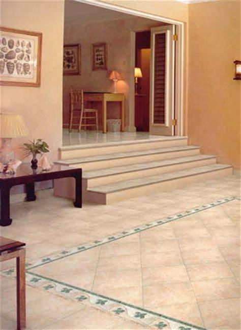 pavimenti per interni classici piastrelle e rivestimenti per bagno nelle marche