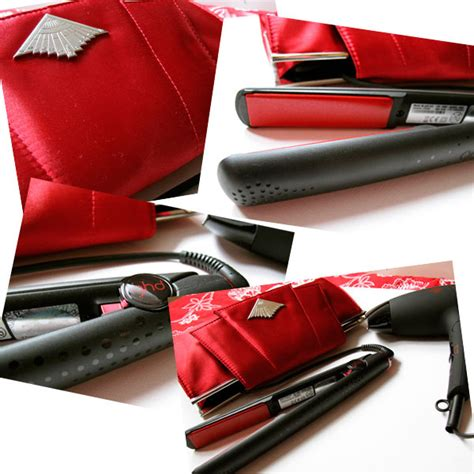Ghd Giveaway - the super mullet giveaway long hairstyles