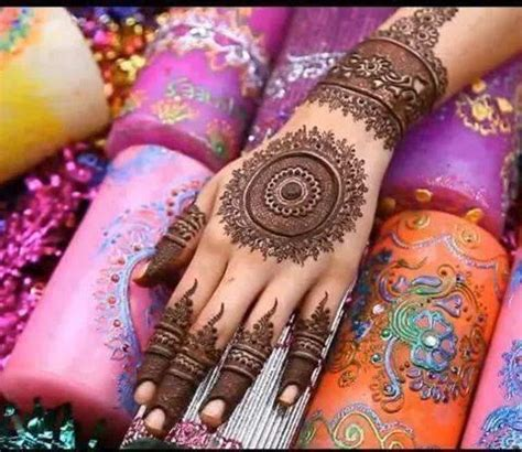 henna tattoos perth indian henna expert perth