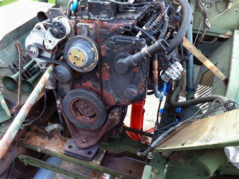 engine mount and installation jetprop llc hanksdeuce com modifications