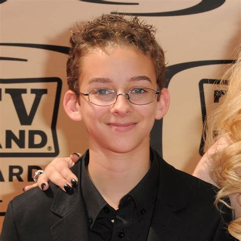 actress killed hollywood everybody loves raymond suicide actor sawyer sweeten