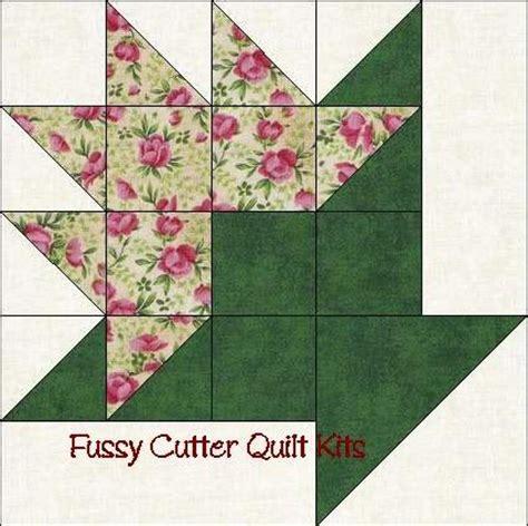 Flower Basket Quilt Pattern by Flower Basket Quilt Blocks Quilt Blocks