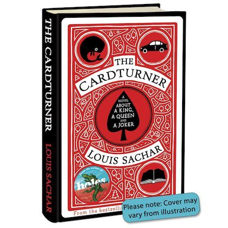 the cardturner the cardturner scholastic kids club