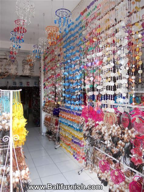 dreamcatcher bali shop dreamcatchers factory indonesia cheap online since 2001