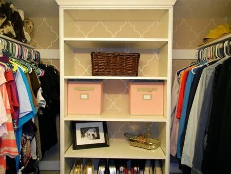 Closet Organizer Toronto by Closet Organizers Toronto Wardrobe Closet Design