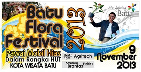 cinemaxx matos festival mobil hias batu malang guidance