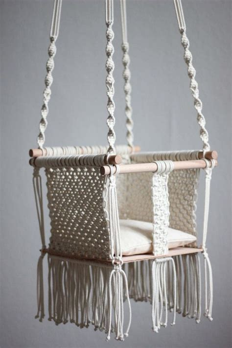 Unique Macrame Patterns - 25 best ideas about macrame knots on macram 233