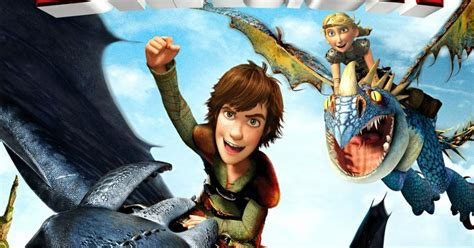 disney film online watch how to train your dragon 2010 online for free full