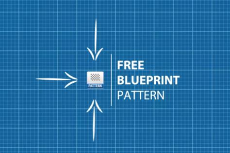 free blueprint 15 free blueprint backgrounds textures ginva