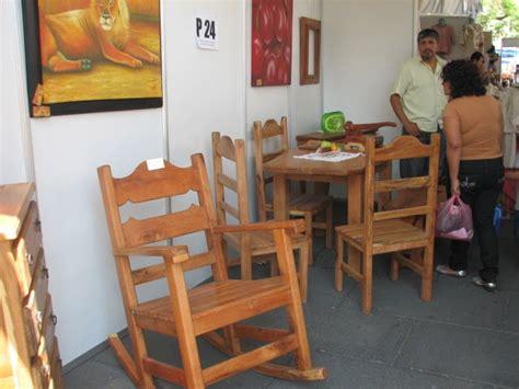 muebles en guadalajara jalisco muebles de caoba en guadalajara jalisco 20170714154013