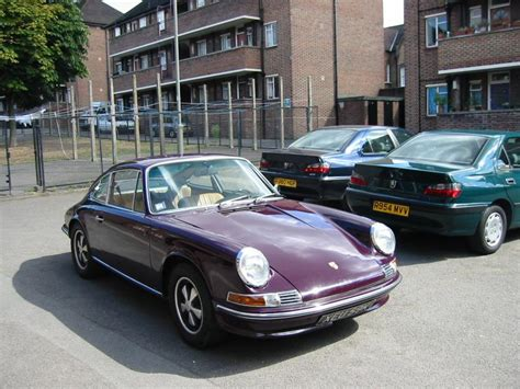 purple porsche 911 purple porsche pics pelican parts technical bbs
