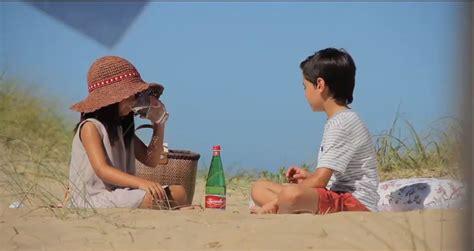 sweet child o mine testo e traduzione sweet child o mine canzone pubblicit 224 ferrarelle con
