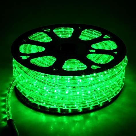 indoor led light strips colorful outdoor led light strips beautiful led light