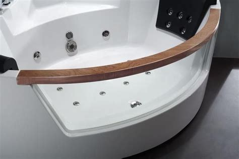 Jacuzzi Bathtub Odor 86 Best Beautiful Tubs Images On Bathroom