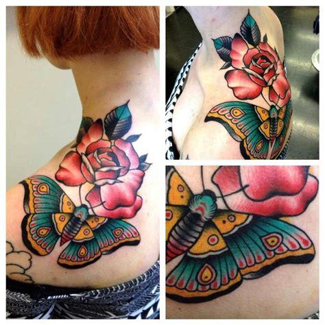 andrea tattoo andrea giulimondi the placement tattoos