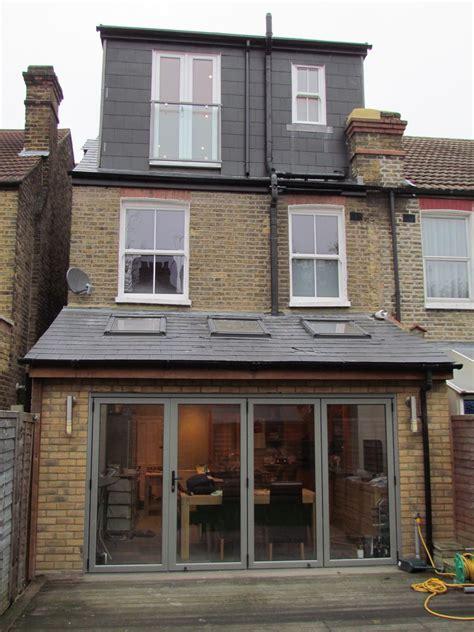 roof design for house extension http 3 bp blogspot com rs8l bbw9my tahwgquc 8i aaaaaaaaalm b76oj xtb7u s1600 img