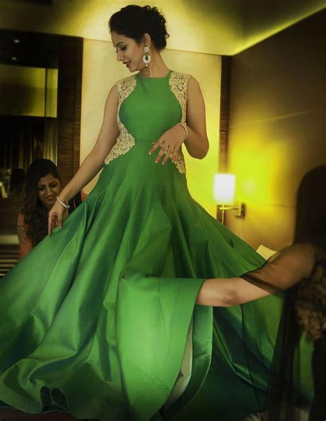 emerald green cocktail dress wedmegood a cocktail dress