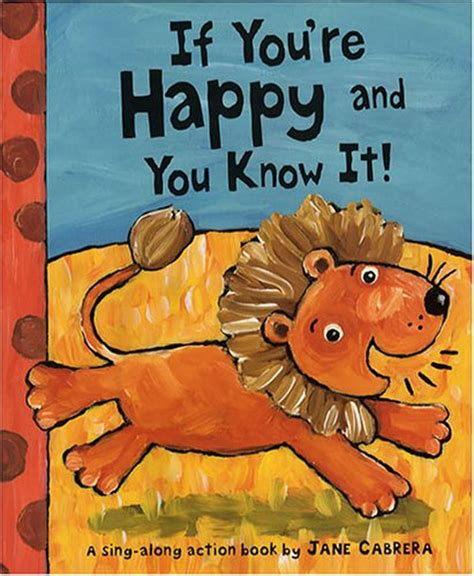 if you knew a novel books if you re happy and you it by cabrera reviews