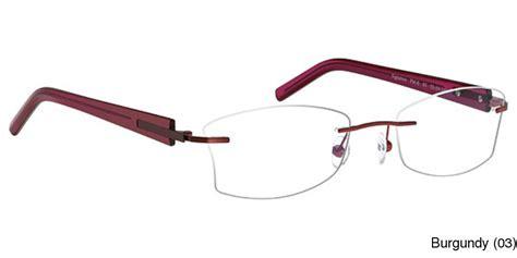 buy mount pme rimless frameless prescription eyeglasses