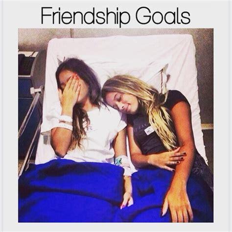 Friendship Goals The Gallery For Gt Best Friend Goals Instagram