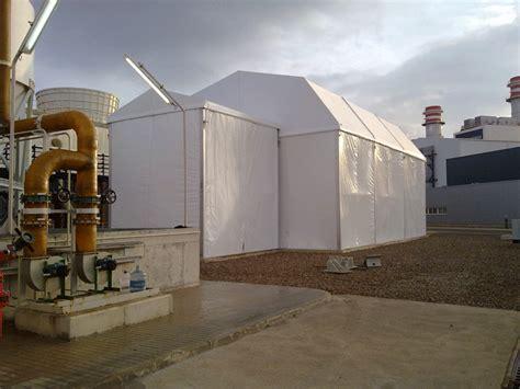 gazebo prefabbricati gazebo e capannoni prefabbricati industriali di okatent