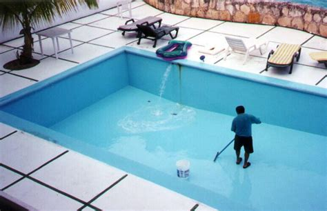 pool maintenance stevenheard
