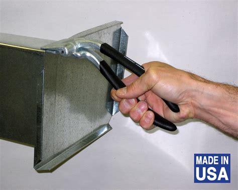 sheet metal tools product categories klenk hvacr tools