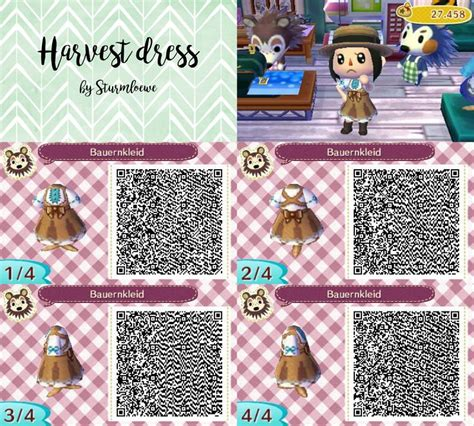 acnl hair braid qr 85 best animal crossing designs images on pinterest