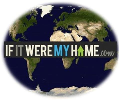 if it were my home compare countries 171 the allmyfaves