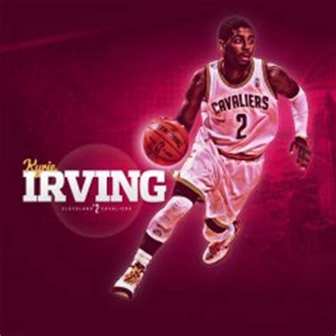 google chrome themes kyrie irving kyrie irving blackberry themes free download blackberry
