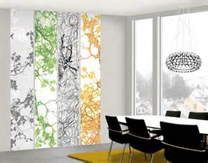 office wall decorations feng shui tips for the office london local services
