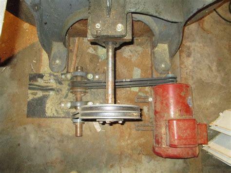 woodworking tools nc 24 excellent woodworking tools carolina egorlin