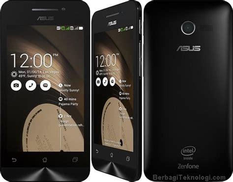 Baterai Zenfone 4 1600mah asus zenfone 4 a400cg batch 3 baterai 1600mah berbagi teknologi