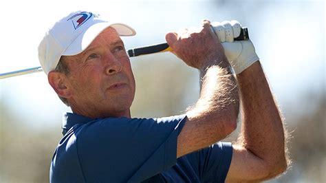 larry nelson golf swing multiple major chion golf ambassador larry nelson