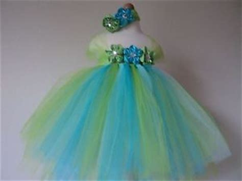 17 best images about wedding lime green turquoise on