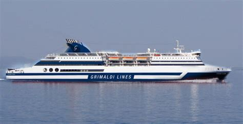 direct line insurance spa sede legale ferries to sardinia italy m v cruise olbia