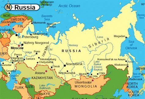 yekaterinburg map my russian adventure yekaterinburg where is that