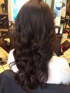 X Pert Colour Hair Spray Black Pewarna Rambut Temporary 75ml rock your locks pretty hair