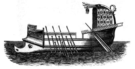 boat definition in hindi ancient and modern ships part i wooden sailing ships by