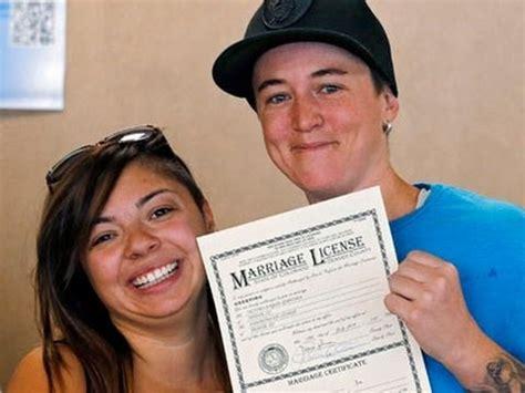 Marriage Records Denver Colorado Denver To Get Marriage License