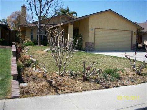 houses for sale in bakersfield 3509 paseo airosa bakersfield california 93311 foreclosed home information