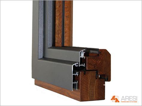 costo persiane alluminio costo serramenti alluminio