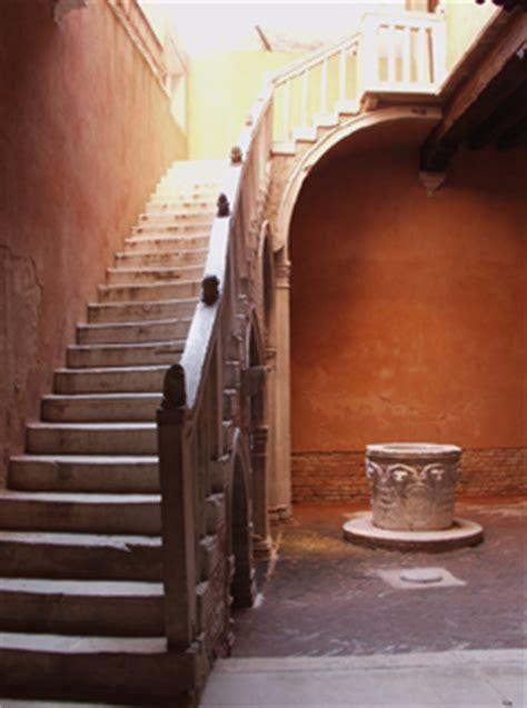 casa goldoni venezia casa di carlo goldoni