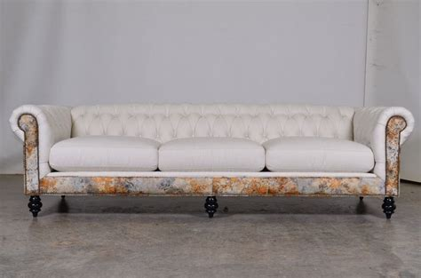 cococo sofa 104 best images about cococo home chesterfield on