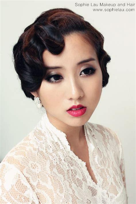 hair and makeup how much asian bridal makeup asian wedding makeup bridal hair style