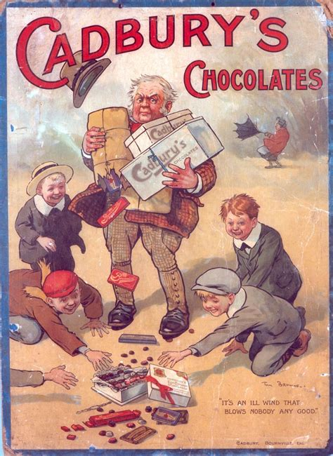 1000 images about classic vintage advertising on pinterest
