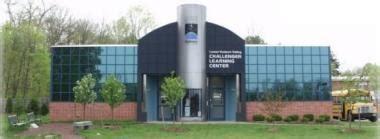 lower hudson valley challenger center support us