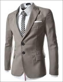 Royal Wedding Dresses Collection Of Raymond Formal Blazers For Men Weddings Eve