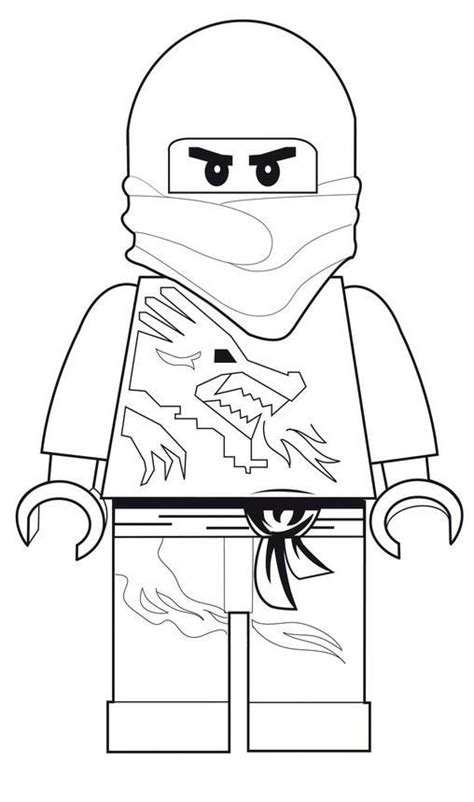 happy birthday lego coloring page 25 best ideas about lego coloring pages on pinterest